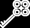 logomakr_8yb8it